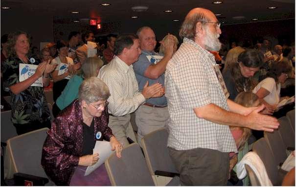 standing_ovation