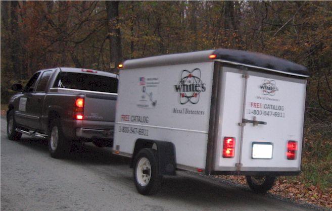 GNRS--vehicle_trailer