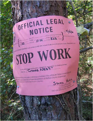 stop_work_sign