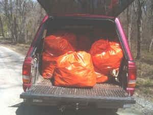 trash_2011